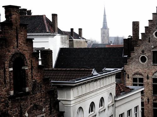 Belgium Dec 2008 051