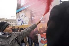 IMG_6632 (Onda Anomala Milano) Tags: 12 dicembre memoria futuro onda metropolitano sciopero corteo