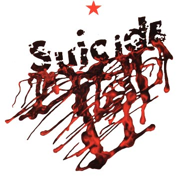 Suicide-First_Album_b