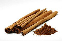 cinamon (choyaw99) Tags: food season cuisine baking sticks natural herbs cinnamon spice fine cook ground powder gourmet spices bakery roll stick swirl spicy aromatic bake cure herb gusto swirly seasoning scent fragrance aroma stix powdered cinamon cookiing
