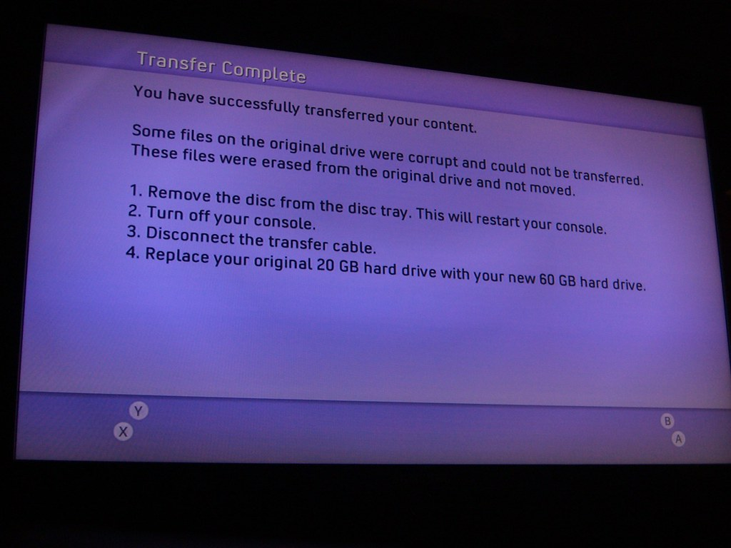 Screen Connect Upgrade Instructions