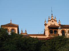 Sevilla (Graça Vargas) Tags: españa sevilla spain graçavargas ©2008graçavargasallrightsreserved 1200040109