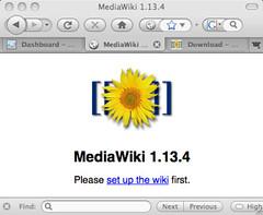 mediawiki_setup