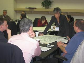 Building Tomorrow's Workforce Policy Forum