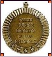 Premio_amigable_(1)