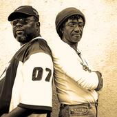 Sly and Robbie 2009