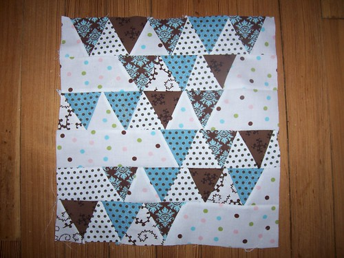 LP2 June Block for Mary1