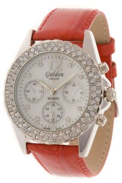 ShareASale Mothers Day Diva Mom watch AffordableStyleNetwork womens
