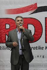 IMG_6255 (RufiOsmani) Tags: gostivar rdk rufi fadil shqip maqedoni rilindja shtab naxhi demokratike rufiosmani zgjedhje xhelili zendeli kombëtare