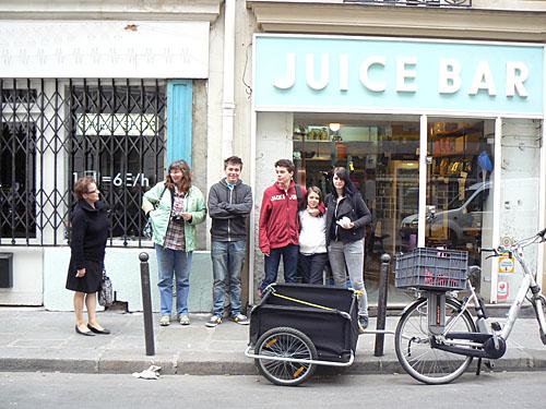 Juice Bar  de Bob.jpg