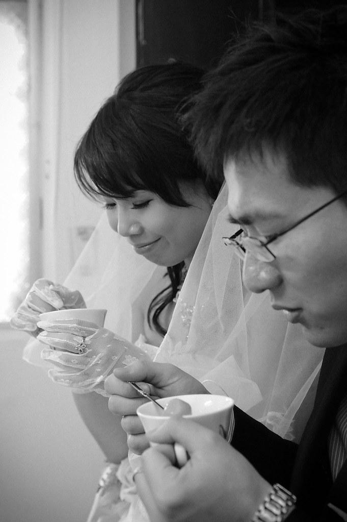 20110430_Pei.Chung_0225