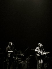 fleet foxes : united palace theater : 5.18.11 (cdevil) Tags: newyorkcity music concert band fleet foxes fleetfoxes unitedpalace