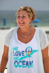 One Love One Ocean