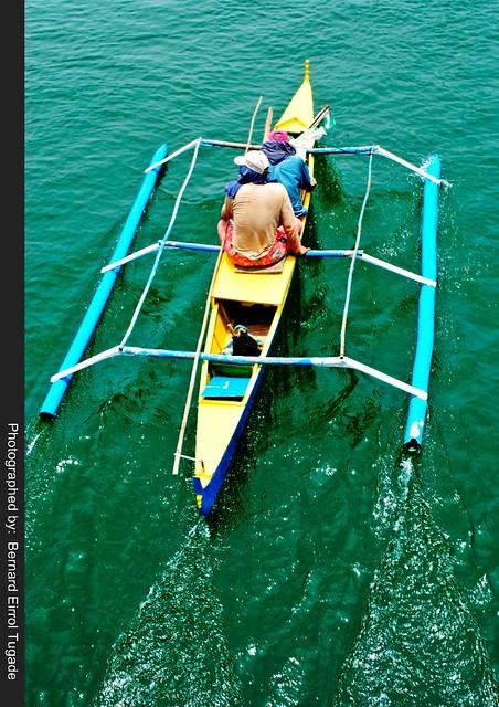 Balingasay River 10