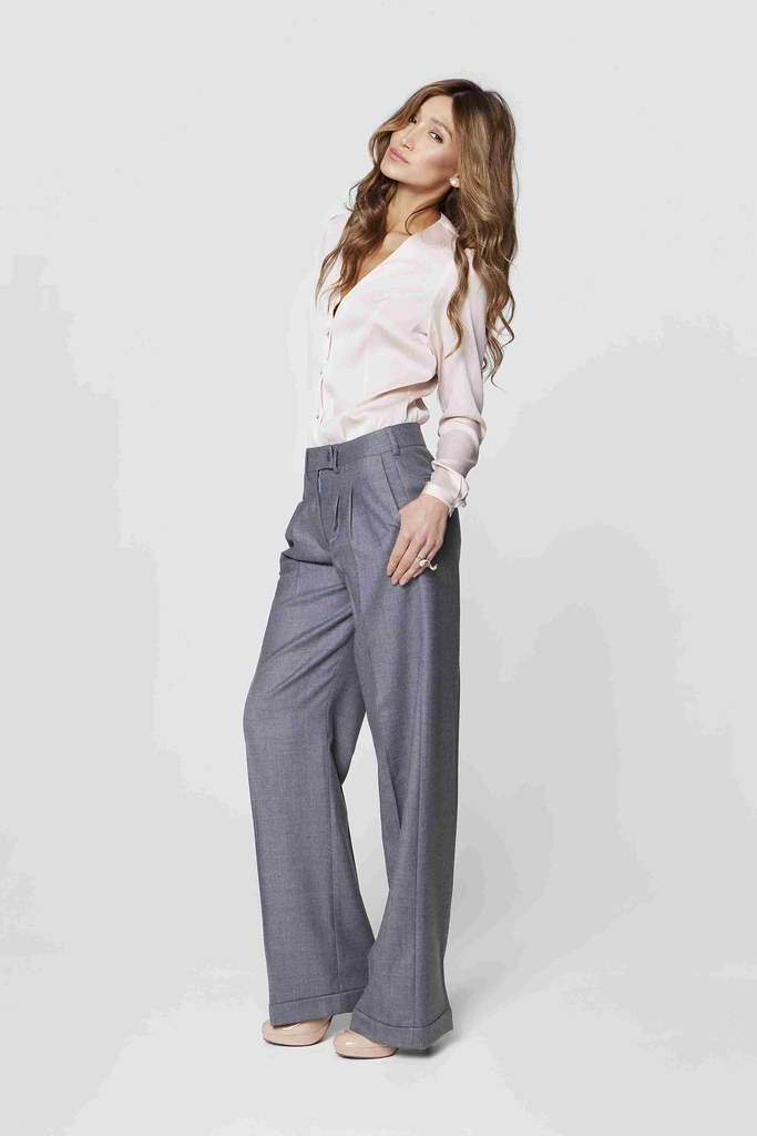 hannah-blouse-+-henry-trousers-small1