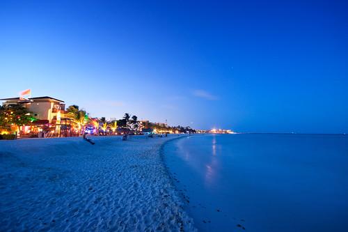 Playa del Carmen 03
