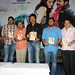 Naa-Pere-Shiva-Movie-Pressmeet_30
