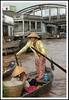 vietnam retour de marché (cumin12) Tags: excapture betterthangood proudlychopped