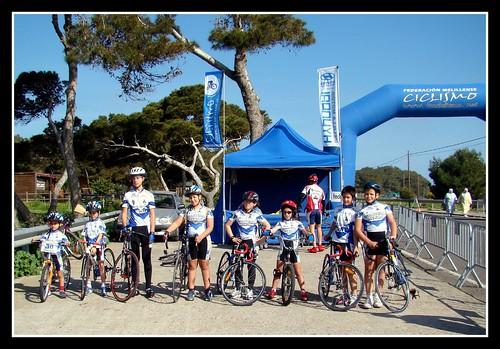 2 de Marzo 2008 Ciclismo 062