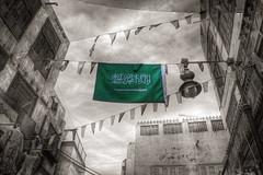 (Khaled A.K) Tags: photography islam mohammed jeddah saudiarabia khaled  ksa         formohammed