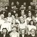 StudentsGroup_Classof1940_B