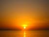 Al Gouna - Red Sea Sunrise II - الجونة (Magh) Tags: sunset sea sun sol sunrise dawn cloudy redsea egypt middleeast hav morgon soloppgang midtøsten solskin midtausten algouna الجونة مصر redseasunrise raudehavet
