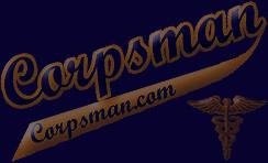corpsman-bg