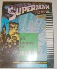 superman_madelman2ital.JPG