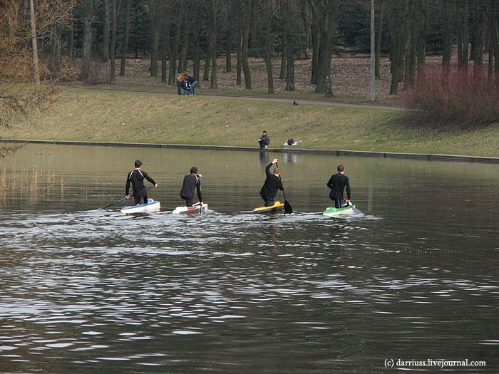 minsk_rowing