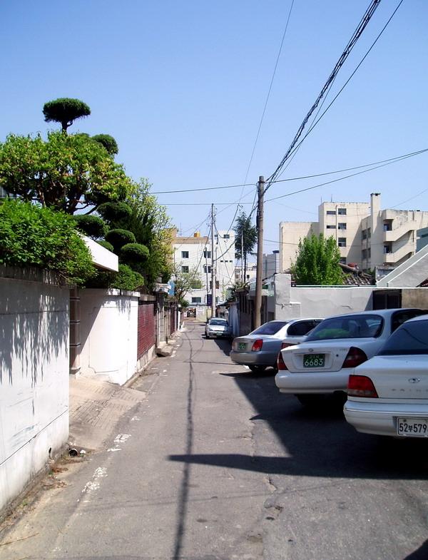 Street(9)