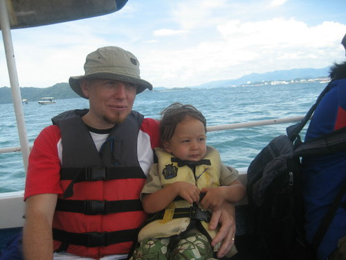 jonny_angus_boat_1