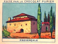provençale