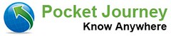 Pocket Journey: Know Anywhere