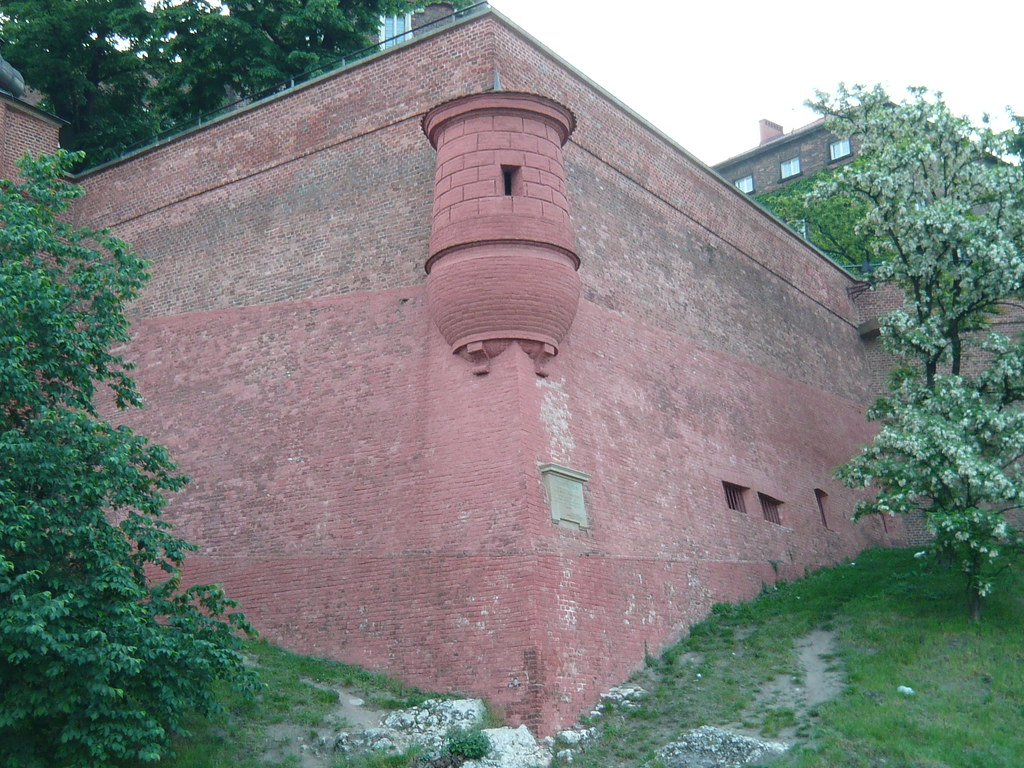 The Worlds Best Photos Of Krakow And Westerplatte Flickr Hive Mind