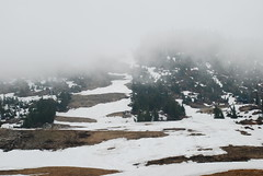 Pistas de esqu (chispita_666) Tags: snow cypress slopes
