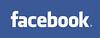 n_1186439527_logo_facebook-rgb-7inch