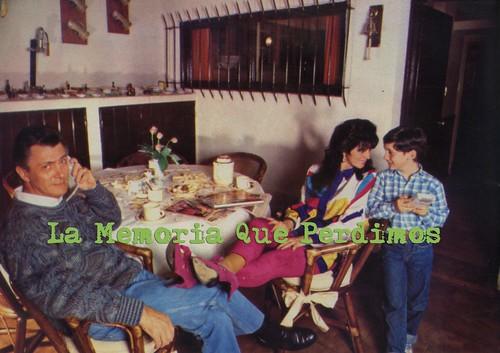 lucho aviles 1992 04