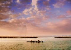 mare cielo & sport