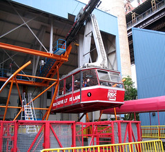 Cable Car by catchesthelight, on Flickr