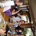 nicole silvester's farewell lunch VI