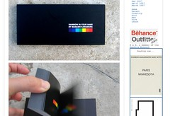 Search & Destroy » Blog Archive » Rainbow In Your Hand by Masashi Kawamura_1213360552301