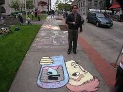 Tacoma Urbanist