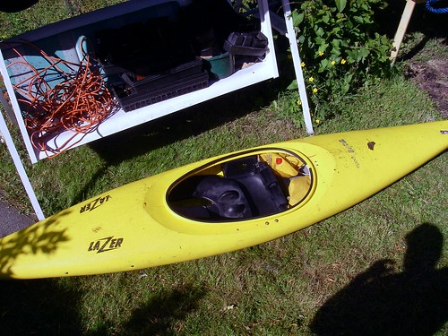 2008-06-15 MEC Paddlefest 004