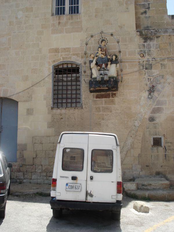 Malta 2008 109