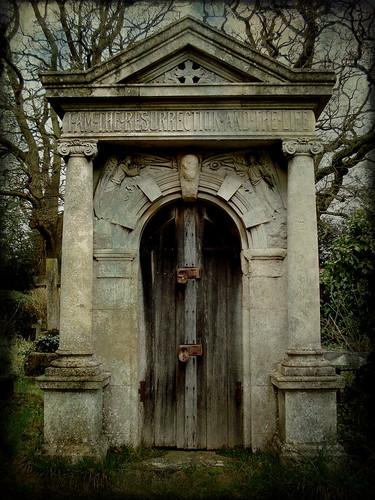 Hell\u0027s door & Hell\u0027s door - a photo on Flickriver