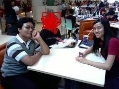 Summarecon Mall Serpong 2