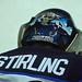Scott Stirling Photo 14