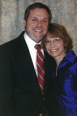 David and Lori