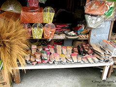 The World S Best Photos Of Abaca And Handicrafts Flickr Hive Mind