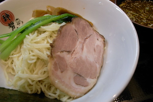 つけ麺Part2